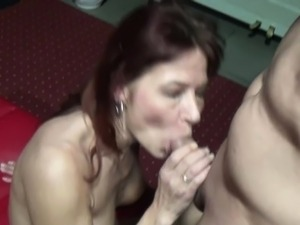 florida swingers club video