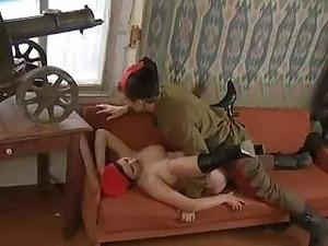 big tits round asses black