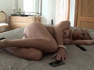dirty ass licking video