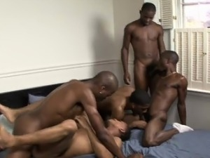 group sex orgys