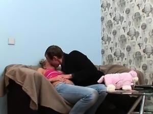 young boys teen sex russian porn