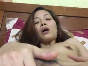 asian reality porn sites