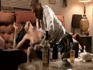 classic rough sex videos