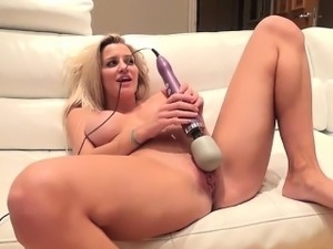 dirty girl fisting ass slut load
