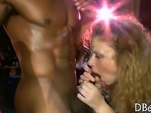 interracial video sex