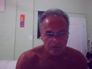 redtube brazil girls porn