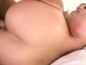 big cock video sex