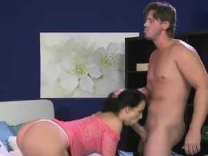 son in mom sex movie