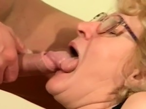mature close up pussy pictures