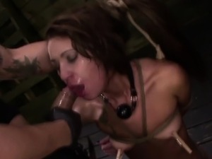 fuck whore wife tube