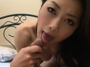asian small tits video