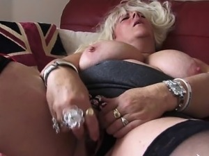 spanking and fingering video