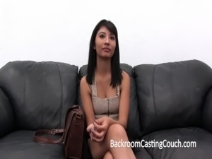 casting couch amateur videos