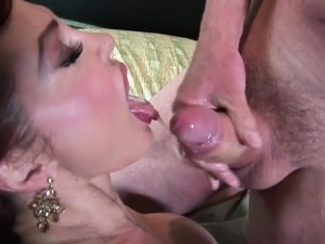 interracial anal tube