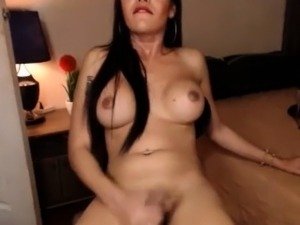 asian ladyboys gallery