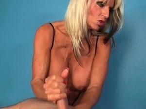 sex pictures porno titjob