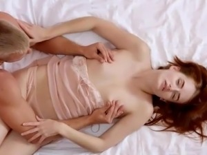 hot red heads fucking video