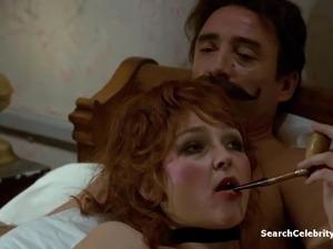 erotic pictures classic
