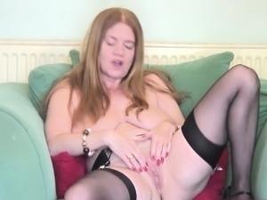 video skirt ass thong oops