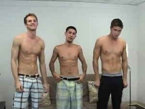 all male gang bang tube vids