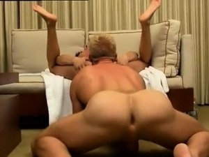 erotic huge old man videos