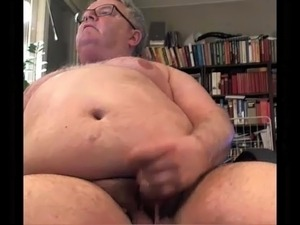 young amateure girls fucking old man