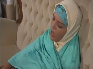 muslim girl getting fucked videos