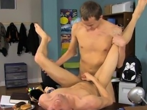 old young sex first time