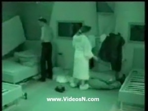 Big brother orgy video