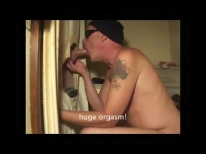 free amature glory hole porn videos