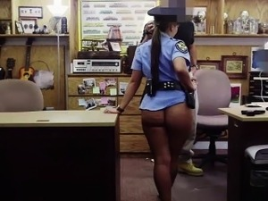 teen latina sex movies