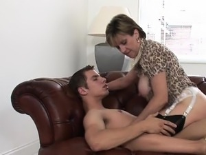 amateur house wife porn