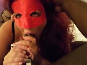 young milf anal vids