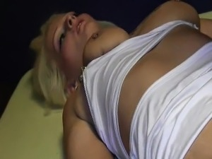 extreme brutal anal sex