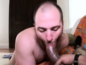 hien camera first time anal sex