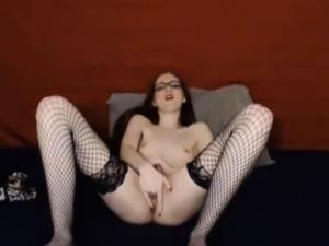 skinny black girl ass