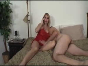 carol step mother sex video