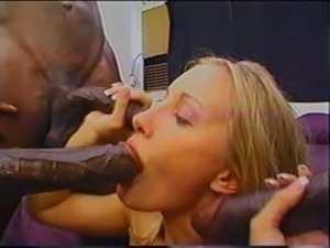 interracial videos dorm rooms