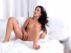 girlfriend and friend sex video