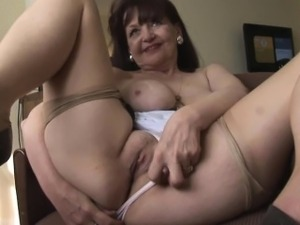 mature live sex webcam