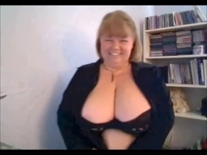 free mature women webcames