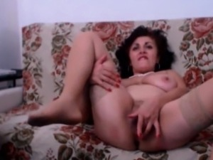 mature webcam sex