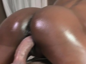 porn tube interracial three black loads