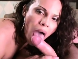 asian ladyboy live sex