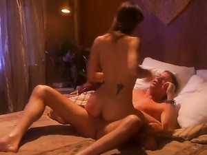 extremely young girls video archive porn