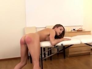 sex in latex videos