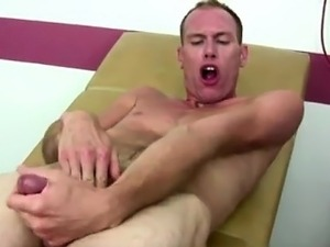 hot sexy virgins masturbating