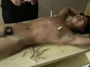 black mass bdsm fetish porn
