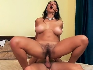 kerala house wife sex photo