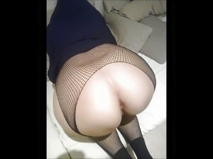filestube video turkish amateur